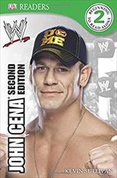 WWE John Cena 21522485