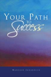 Your Path to Success 18055804