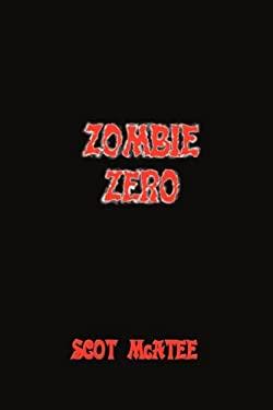 Zombie Zero 9781462010011