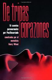 de Tripas Corazones 17448615