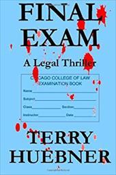 Final Exam 17824926