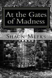 At the Gates of Madness 18820122