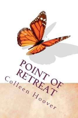 Point of Retreat 9781470124328
