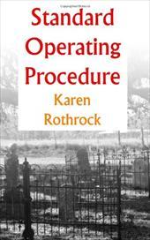 Standard Operating Procedure 18261825