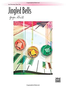 Jingled Bells: Sheet