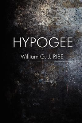 Hypogee 9781471076961