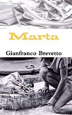 Marta 9781471764127