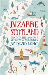 Bizarre Scotland 22284472