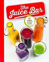 The Juice Bar 22705184