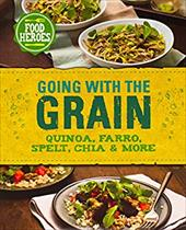 Going with the Grain (Food Heroes) 22761734