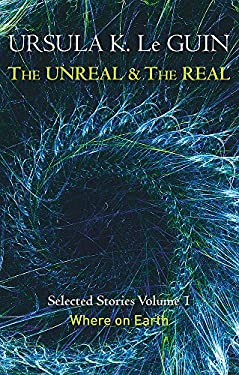 The Unreal and the Real Volume 1