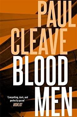 Blood Men