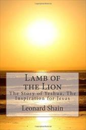 Lamb of the Lion 18472387