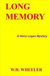 Long Memory 18360804