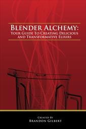 Blender Alchemy 18472424