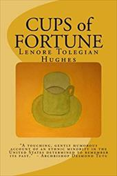 Cups of Fortune 18472436