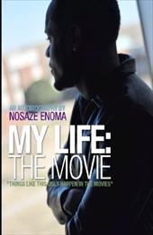 My Life: The Movie 18472446