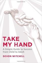 Take My Hand 19177418