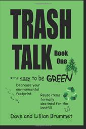 Trash Talk - Book One 18820263