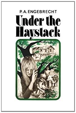 Under the Haystack