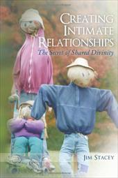 Creating Intimate Relationships 19177449
