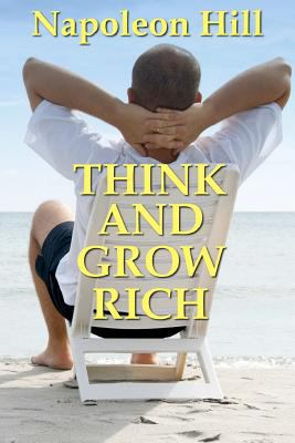 Think and Grow Rich 9781475222869