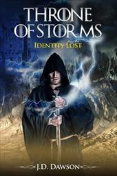 Throne of Storms 18642680