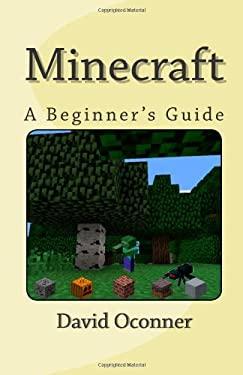 Minecraft 9781475239744