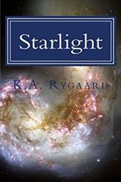 Starlight 19496592