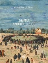 The Mill and the Cross 19177493