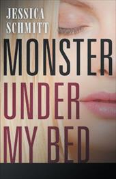 Monster Under My Bed 18262358