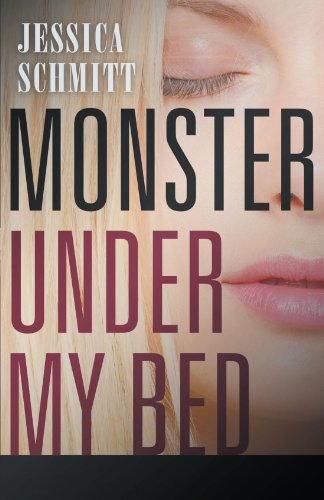 Monster Under My Bed 9781475906646