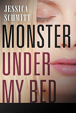 Monster Under My Bed 9781475906653