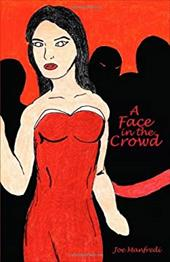 A Face in the Crowd 19219939