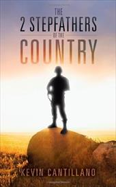 The 2 Stepfathers of the Country 19079546