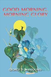 Good Morning, Morning Glory 19336379