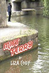 MISS TERRY 19973342