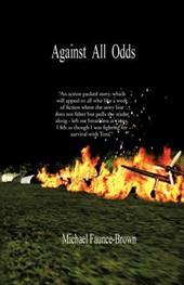 Against All Odds 19288549