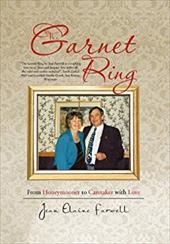 The Garnet Ring: From Honeymooner to Caretaker
