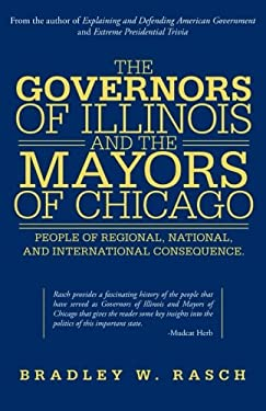 THE GOVERNORS OF ILLINOIS AND THE MAYORS