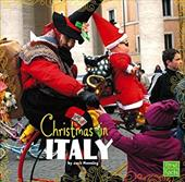 Christmas in Italy (Christmas around the World) 22938422