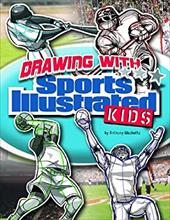 Drawing with Sports Illustrated Kids 23601275