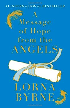 A Message of Hope from the Angels 9781476700335
