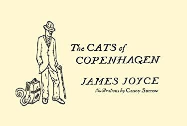Cats of Copenhagen 9781476708942