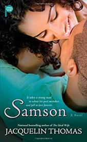 Samson coupon codes 2015