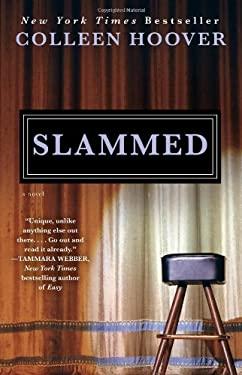 Slammed 9781476715902