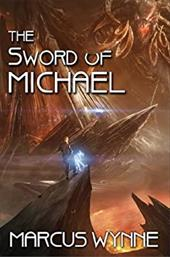 The Sword of Michael (Depossessionist) 22462968