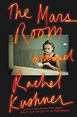 The Mars Room: A Novel