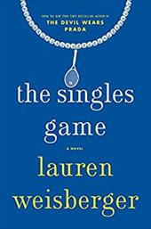 The Singles Game 23072738