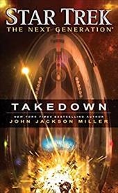 Takedown (Star Trek: The Next Generation) 22310312